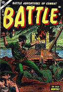 Battle Vol 1 31