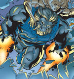 Blastaar (Earth-98) from Fantastic Four Annual Vol 1 1998 0001