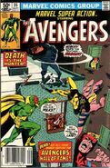 Marvel Super Action Vol 2 35