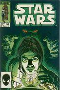 Star Wars Vol 1 84