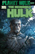 Incredible Hulk Vol 2 104