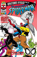 Adventures of Spider-Man Vol 1 7