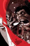 Deadpool Kills the Marvel Universe Vol 1 2 Textless