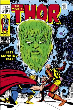 Thor Vol 1 164