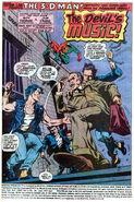 Marvel Premiere Vol 1 36 001