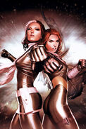 New Mutants Vol 3 14 Textless