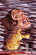 Ultimate X-Men Vol 1 98 Textless