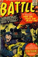 Battle Vol 1 65