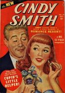 Cindy Smith Vol 1 39
