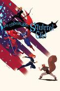 Unbeatable Squirrel Girl Vol 1 7 Textless