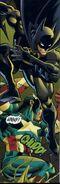 Steven Rogers (Earth-616)-Marvel Versus DC Vol 1 3 002