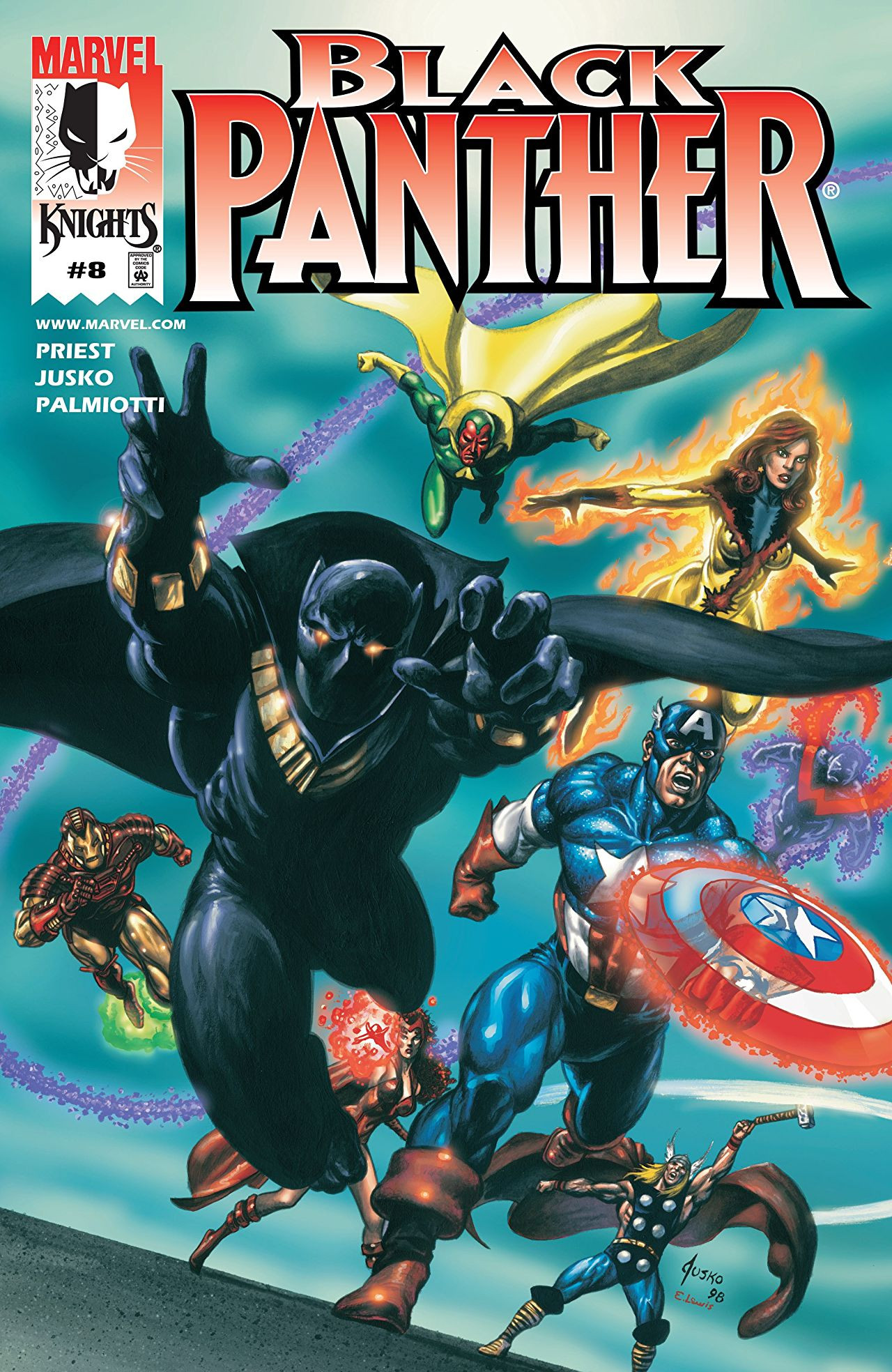 panther chat sites By joshua yehl with black panther hitting theaters, ign talked to director ryan  coogler about the infinity stones, those powerful gems that big.