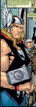 Thor Odinson (Earth-8545) from Exiles Vol 1 22 0001