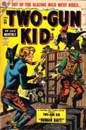 Two-Gun Kid Vol 1 20