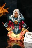 Nitro Civil war bust 002
