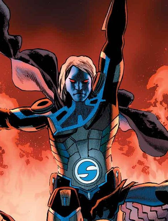 robert reynolds earth616 marvel database fandom