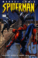 Spiderman 111
