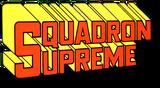 Squadron Supreme (1985)