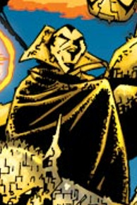 Vlad Dracula (Earth-8545) from Exiles Vol 1 20 0001