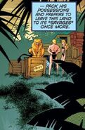 Kevin Plunder (Earth-616)-Uncanny X-Men Vol 1 354 002