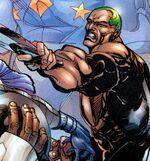 Patriot (Silvereye) (Earth-616) from Blade Vampire Hunter Vol 1 4 0001