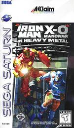 IronManandX-OManowarinHeavyMetal