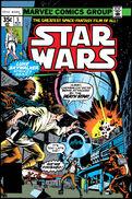Star Wars Vol 1 5