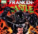 Franken-Castle Vol 1 18