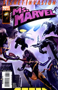 Ms. Marvel Vol 2 26