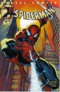 Spiderman 92