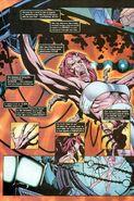 Weapon X The Draft Vol 1 Marrow page 05 Marrow (Sarah) (Earth-616)