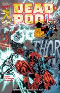 Deadpool Vol 3 37