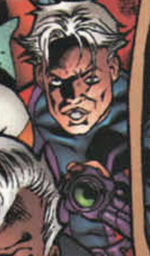 Noh-Varr (Earth-TRN285) from Marvel Boy Vol 2 5 0001