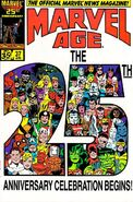 Marvel Age Vol 1 37