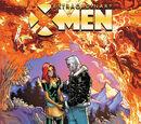 Extraordinary X-Men Vol 1 3