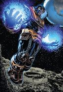Thanos (Earth-616) from Legendary Star-Lord Vol 1 4 001