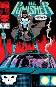 Punisher Vol 2 45