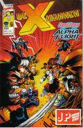 X-Mannen 193