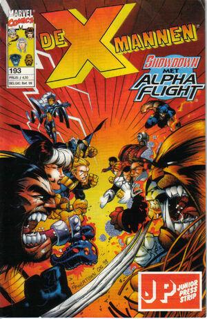 X-Mannen 193.jpg