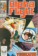 Alpha Flight Vol 1 77