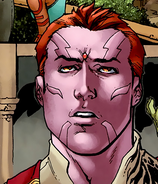 Paras Gavaskar (Earth-616) from X-Men Legacy Vol 1 241 0003