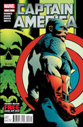 Captain America Vol 6 14