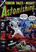 Astonishing Vol 1 28
