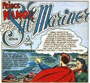 Marvel Mystery Comics Vol 1 15 002