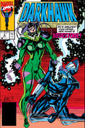 Darkhawk Vol 1 8