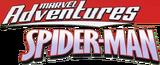 Marvel Adventures Spider-Man (2005)