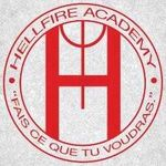 Hellfire Academy (Earth-616) 03