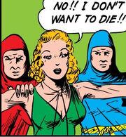 Marvel Mystery Comics Vol 1 3 008