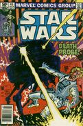 Star Wars Vol 1 45