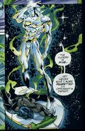 Norrin Radd (Earth-616)-Marvel Versus DC Vol 1 3 001